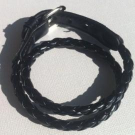 Armband #113