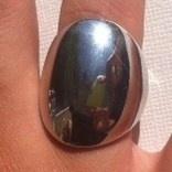 Ring #110