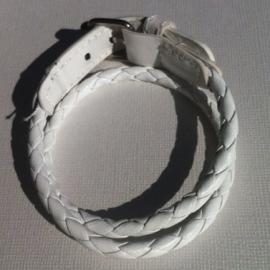 Armband #111