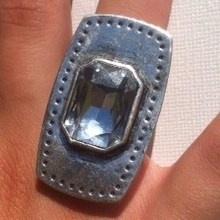 Ring #125