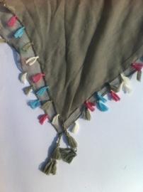 Sjaal 35