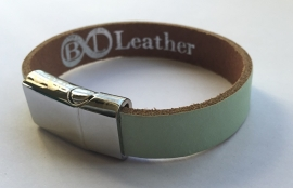 B&L Leather - BL227 Mint
