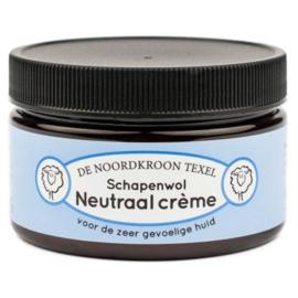 Neutraalcrème
