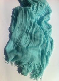 Sjaal 18