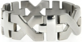 IXXXI - IBR 02 Shiny