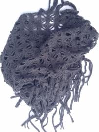 Sjaal 52