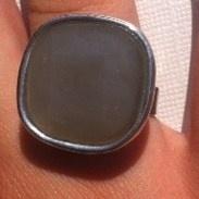 Ring #117