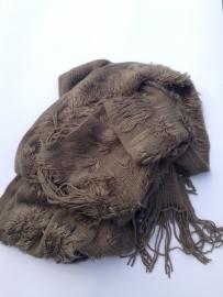 Sjaal 40
