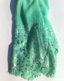 Sjaal 17