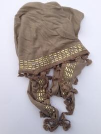Sjaal 59