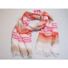 Sjaal #105