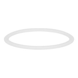 Ceramice 1mm Wit