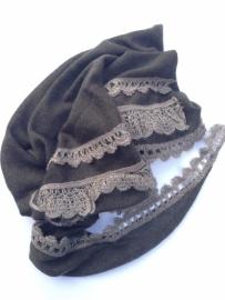 Sjaal 46