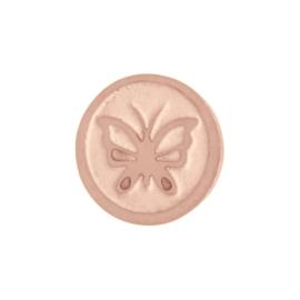 Butterfly. Rosé