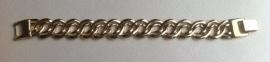 Armband #110