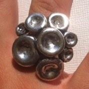 Ring #124