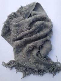 Sjaal 39