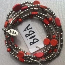 BIBA #123