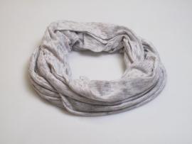 Sjaal #102