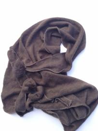 Sjaal 38