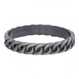 Curb Chain. Antiek
