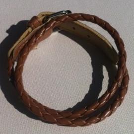Armband #112
