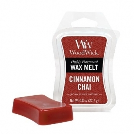 Cinnamon Chai Mini Wax Melt