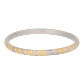 Rope Goud/Zilver
