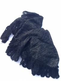 Sjaal 45