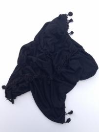 Sjaal 19
