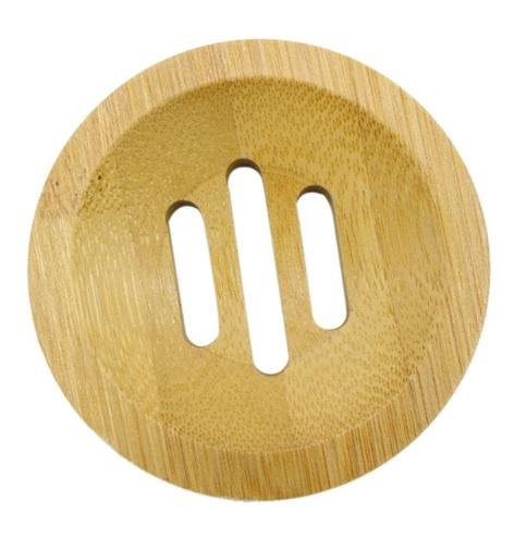 Bamboe Bar Bakje