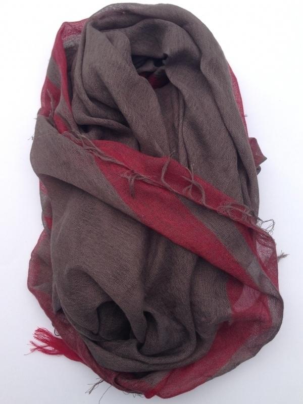 Sjaal 58