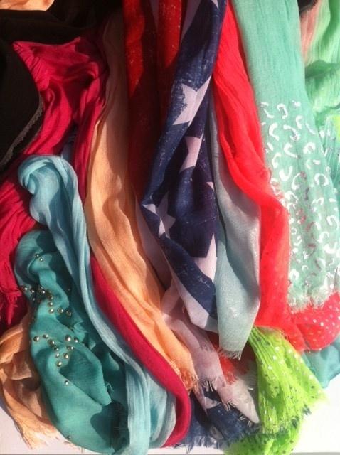 sjaals.jpg