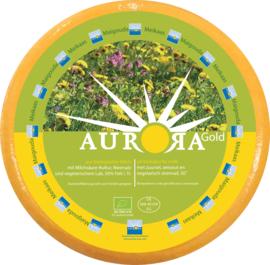 Aurora Gold Mai Gouda +/- 450 g