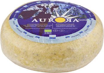 Aurora Gold Zomerkaas  - ± 450 gram