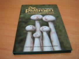 De Psalmen - in de Engelse koorliteratuur van laat-renaissance en ...
