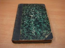 Bijbel voor jonge kinderen, Deel 1 - Schmid, C