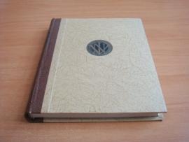 Ds. A.C. Kruyt - Dienaar der Toradja's
