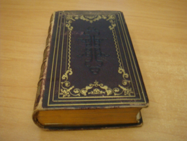 The Bible hand-book : an introduction to the study of sacred scripture (1854)