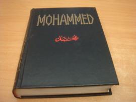 Het leven van Mohammed, Allah's profeet - Prins, Jan