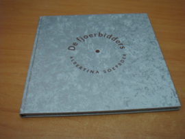 De fjoerbidders - Soepboer, Albertina