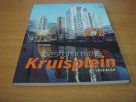 Bestemming Kruisplein