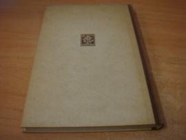 Het boek der liefdesgezangen - Naso, P. Ovidius
