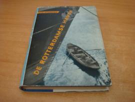 De Rotterdamse haven - Kees Overbeeke