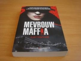 Mevrouw Maffia