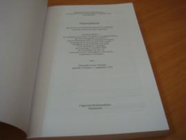 Ontredderd - Veerman, Alexander L