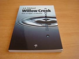 Willow Creek - Een eerlijke evaluatie