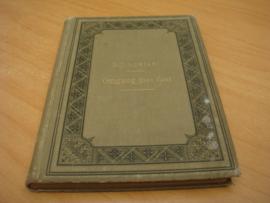 Omgang met God, Een boekske over het bidden - Adriani, B.J