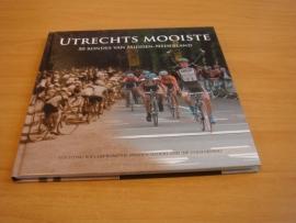 Utrechts Mooiste