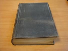 Verzamelde werken van Prof Mr. A.A.H. Strucken Deel 2 - Volkenrecht